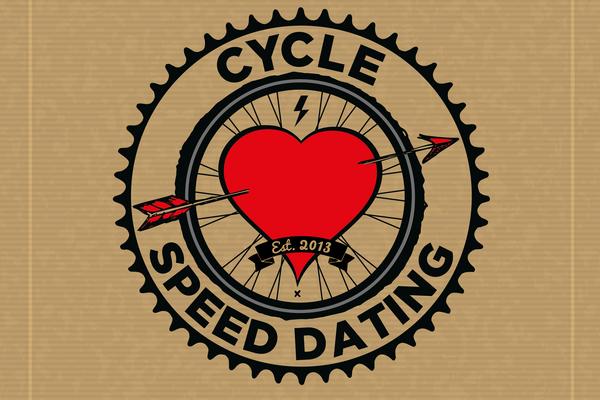 telefonnummer för match.com dating service