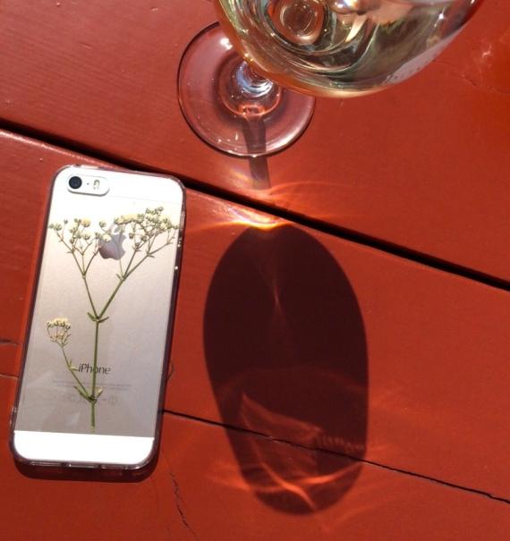 Iphone case 1-1